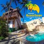 Pousada Aconchego