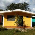 Suytun Cenotes y Cabañas