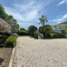 Gulf View Waterfront Resort