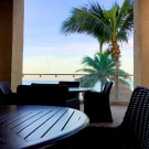 Palm Beach Singer Island Resort & Spa Luxury Suites