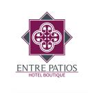 Entre Patios Hotel Boutique