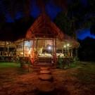 Ämak Iquitos Ecolodge