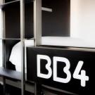 Bea Beach Hostel