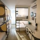 MonkeyNap Hostel