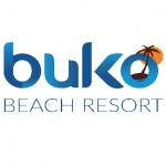 Buko Beach Resort