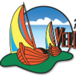 Pousada Veleiro