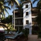 PAL.MAR Hotel Tropical