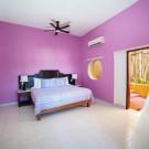 KENiZA Beach Hotel