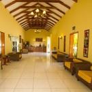 Hotel Agustos Urubamba