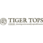 Tiger Tops Tharu Lodge and Elephant Camp