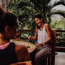 Bodhi Panama City