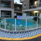 Residencial Flat Debora
