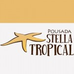 Pousada Stella Tropical