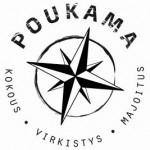 Hotel Poukama