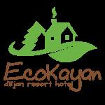 Ecokayan Dilijan Resort Hotel Logo