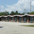 Huron Sands Motel and Restaurant Operated by Manitoulin Wonder Cubs Resort