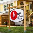 Lone Pine Inn