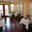 The Inn at Shasta Lake