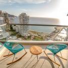Grand Marina Suites