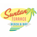 Suntan Terrace Beach Resort