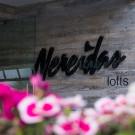 Nereidas Lofts