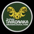 Taironaka