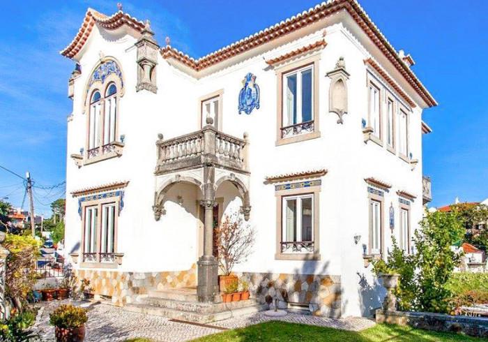 CASCAIS - Portugal