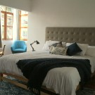 Belma Boutique Bed and Breakfast