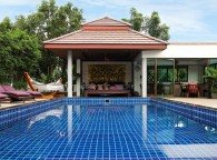 PHUKET CLEANSE - Detox & Fitness Retreat