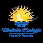 Ubatuba Ecologic Hostel e Pousada