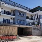 BaobaBed Hostel , Nyaung Shwe @ Yar Pyae
