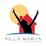 Youth Hostel Villa Marija