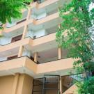 Kandyan Gateway by Unique Hotels