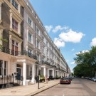 Astor Kensington