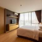 Sanae' Hotel Chiangmai