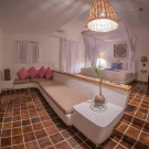 baXar Hotel