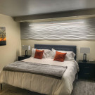 Manhattan Hotel Salida