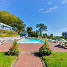 Ocean View Terrace Inn & Suites
