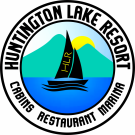 Huntington Lake Resort