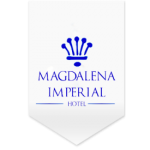 Magdalena Imperial Hotel