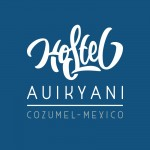 Hostel Auikyani | Cozumel