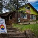 Estes Park Adventure Hostel