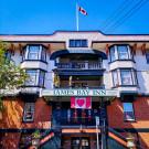 James Bay Inn Hotel, Suites & Cottages