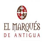 All Suites El Marques de Antigua