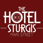 The Hotel Sturgis