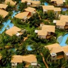 Hotel Domus Villas