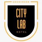 City Lab Hotel