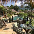 Samanvaya Luxury Resort & Spa - Adults Only