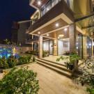 Beach Haven Suites