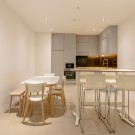 K Suites Outram Park Nearby Sentosa